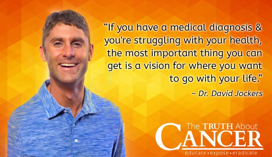 Quote-David-Jockers-colon-cancer-diagnosis