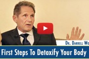 vid-wolfe-Detoxify-your-body-fi