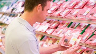 Understanding Meat Labels: What Grass-fed, Grain-fed, and Organic Really Means