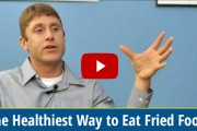 Vid-Dr-David-Jockers-healthy-fried-food