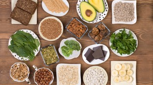 Are You Magnesium Deficient? How to Know & What to Do About It
