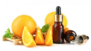 13 Outstanding Benefits of Orange Essential Oil