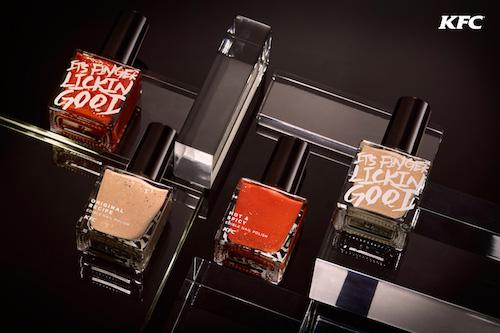 kfc-nail-polish