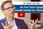 Vid-Robert-Scott-Bell-cancer-symptoms