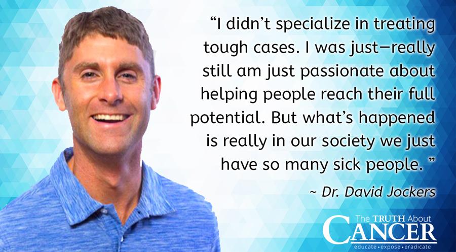 Quote-David-Jockers-alternative-medicine-2