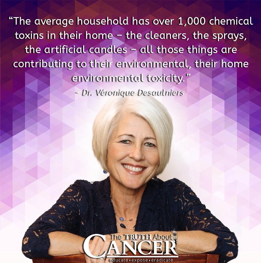 dr.veronique-detox-quote
