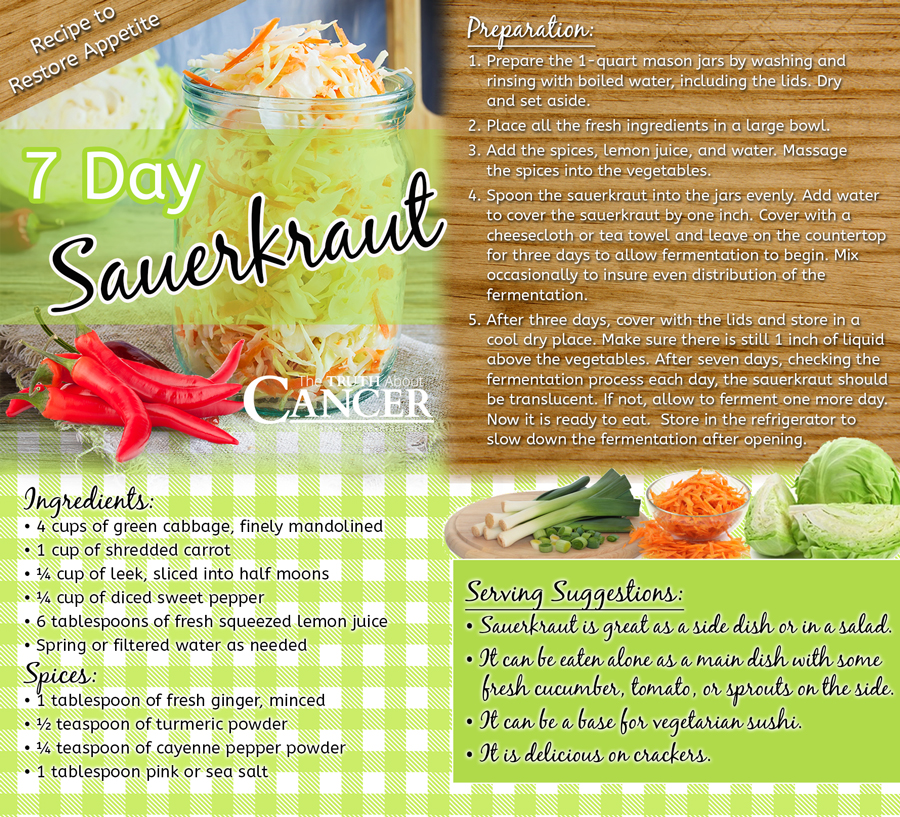 recipe-7-day-sauerkraut-square