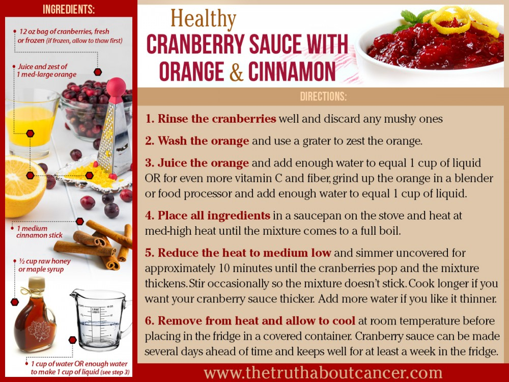 Cramberry-Sauce-with-Orange&Cinnamon-Facebook-final