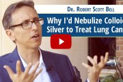 Vid-Robert-Scott-Bell-lung-cancer-Colloidal-silver-fi