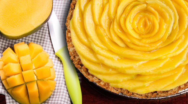 Mango-Pie-fl