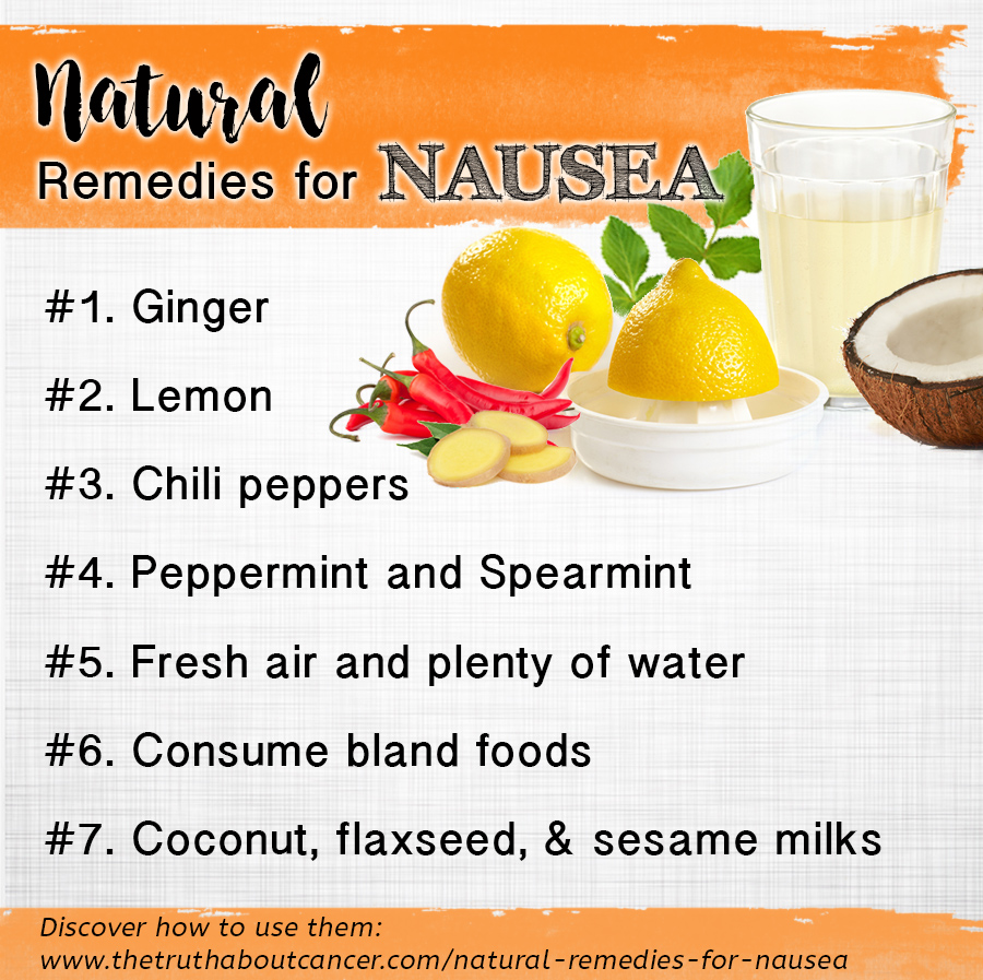 natural-remedies-for-nausea