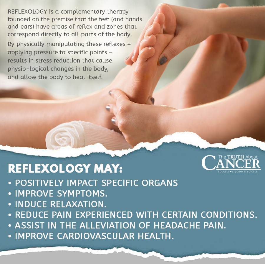 reflexology-benefits