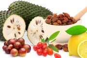 Cancer-fighitng-fruits-fi