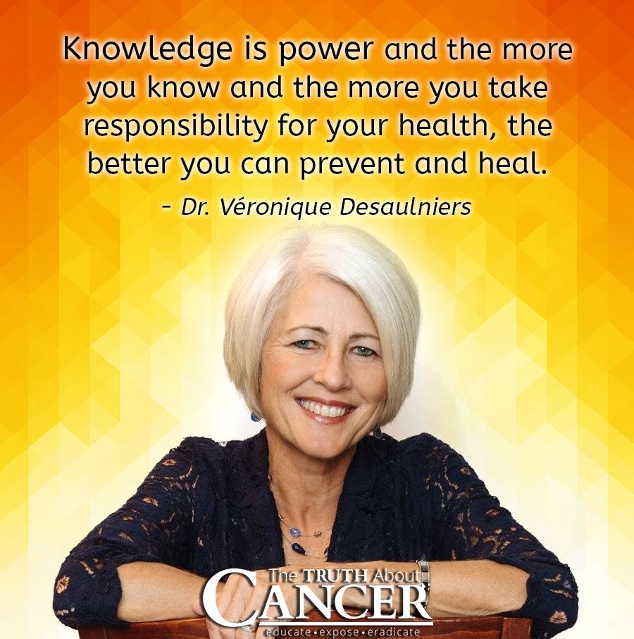 dr.veronique-steps-prevent-cancer-quote-2