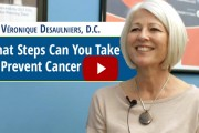 Vid-Dr-Veronique-prevent-cancer-steps-1