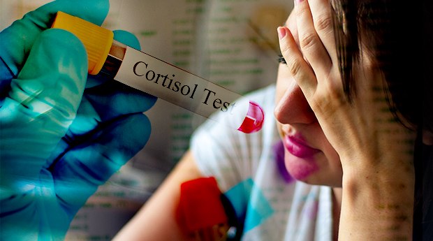 cortisol-breast-cancer