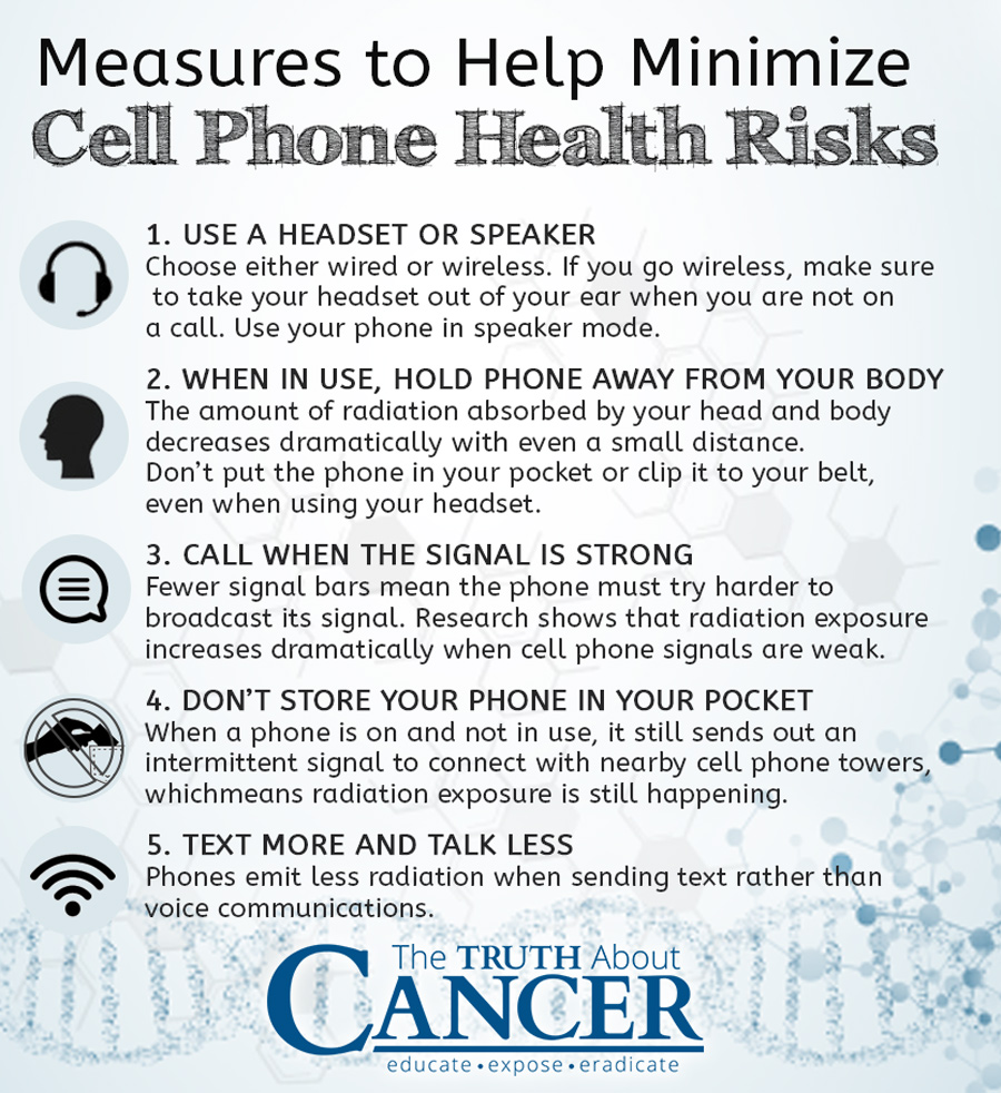 minimize-cell-phone-health-benefits-2