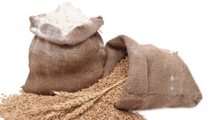 Wheat Flour: A Silent Killer in Your Food?