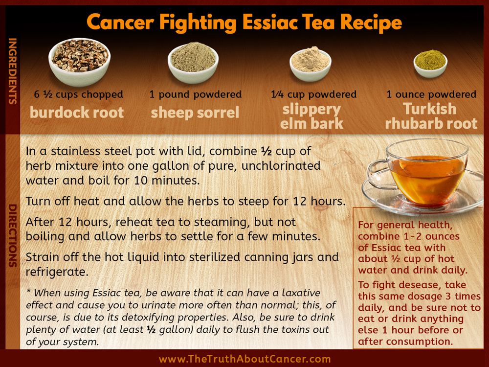 TTAC-book-essiac-tea-recipe