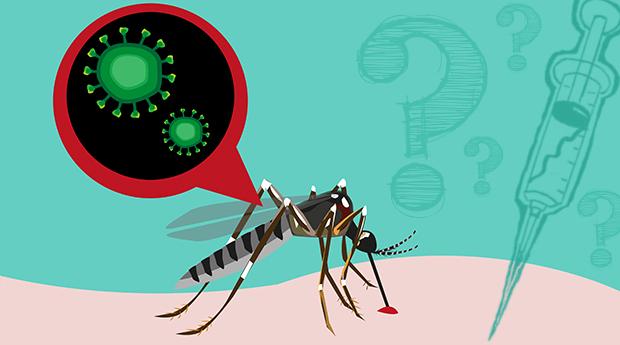 zika-part1-health-scare