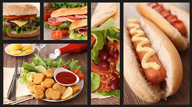 Applegate-meat-processed-carcinogens