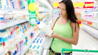Why Pasteurized Milk is Bad for Your Health