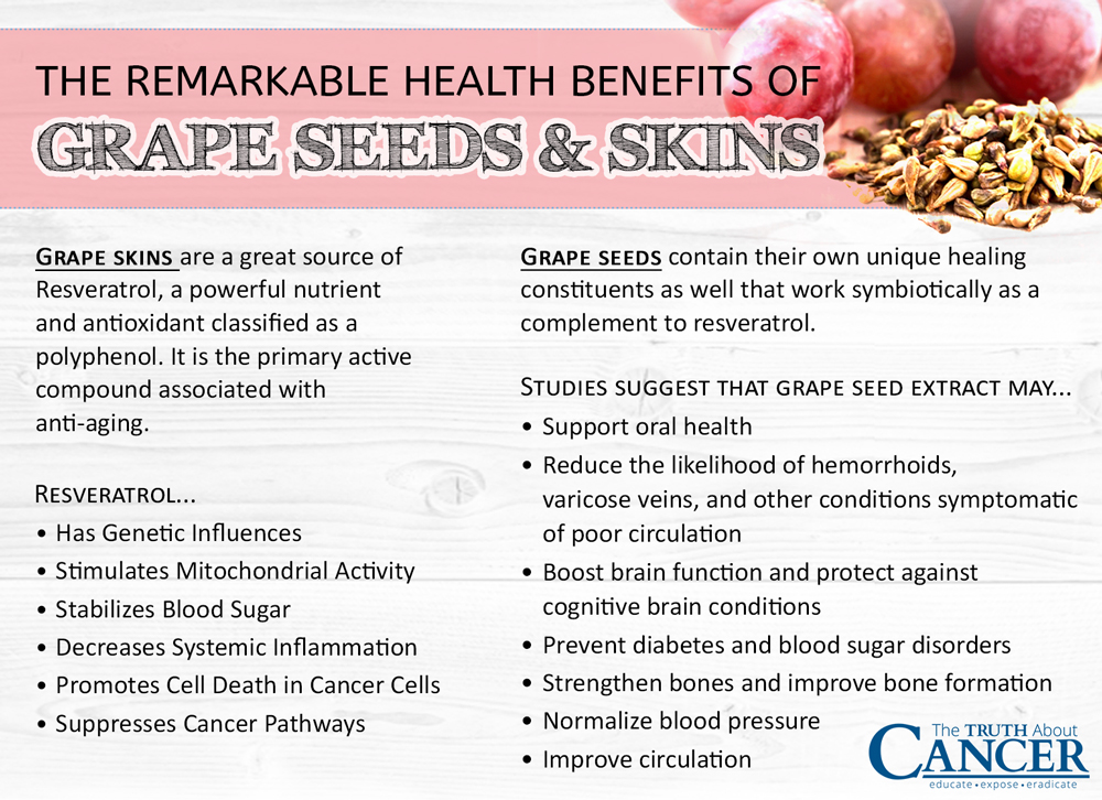 Grape-seeds-skin-health-benefits-2