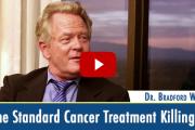 vid-bredford-weeks-prevent-cancer