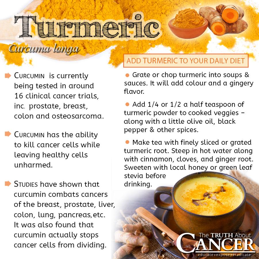 turmeric-uses-benefits-3