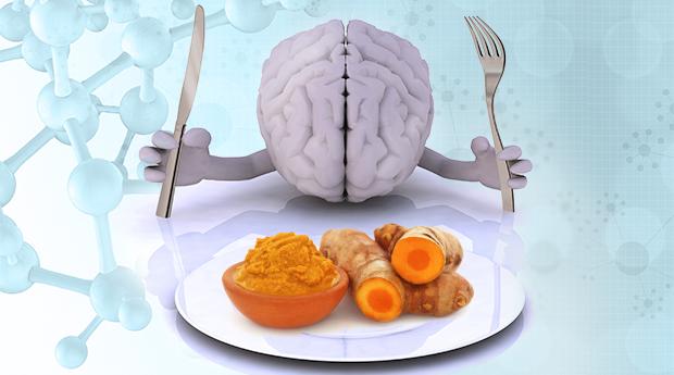 turmeric-brain-health