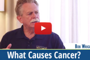 video-bob-wright-what-causes-cancer