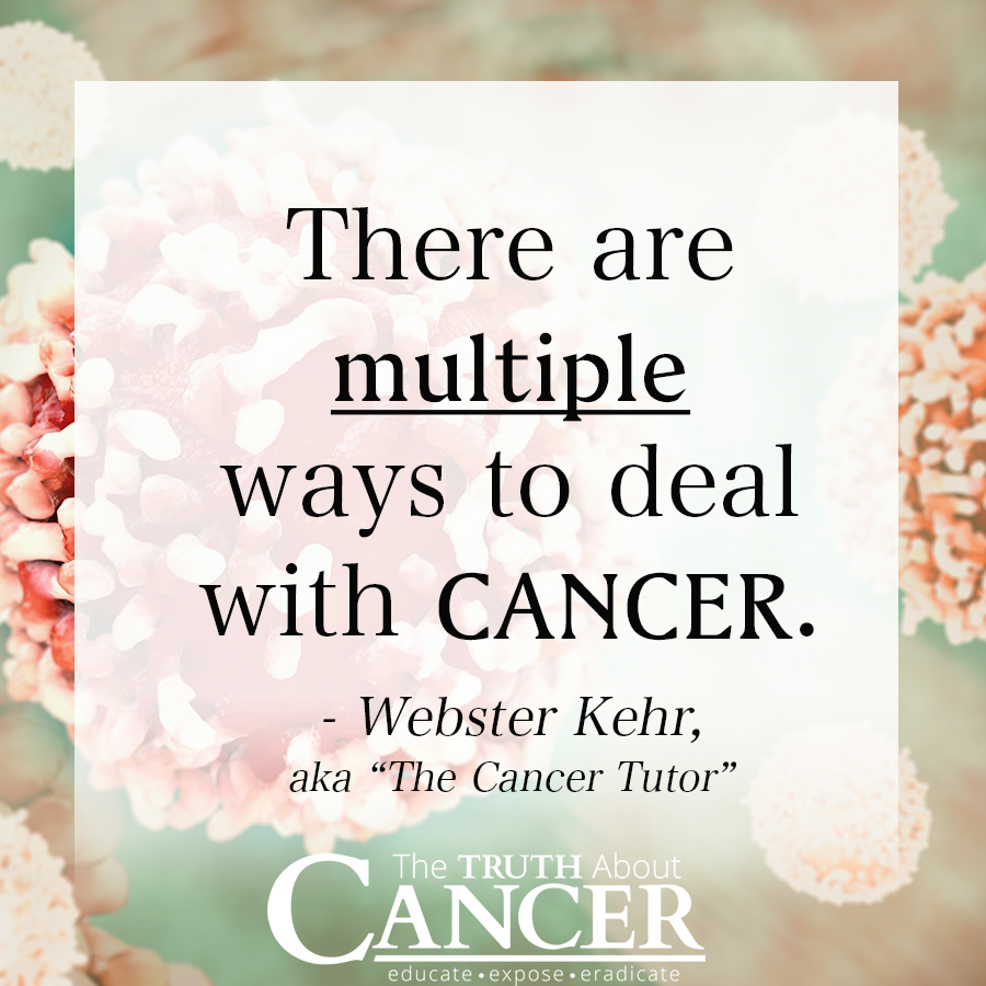 Quote-WEbster-Kehr-cancer-tutor