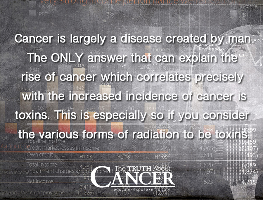 Quote-what-causes-cancer