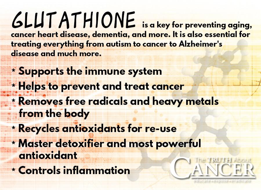 what-is-Glutathione-cellular-health-benefits