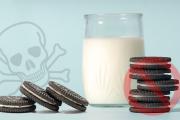 oreo-milk-carcinogenic-ingrediants