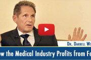vid-wolfe-medical-industry