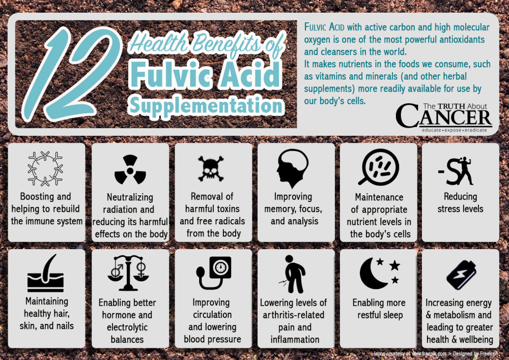 12-health-benefits-of-fulvic-acid
