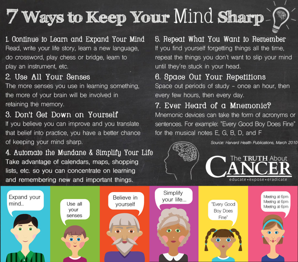 7-sharp-mind-tips