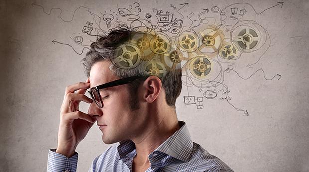 sharp-mind-brain-training