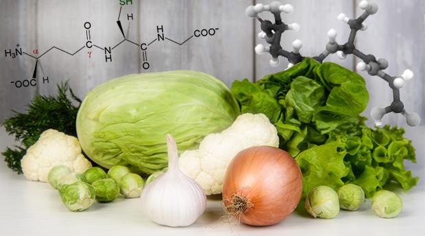 Glutathione-cellular-health
