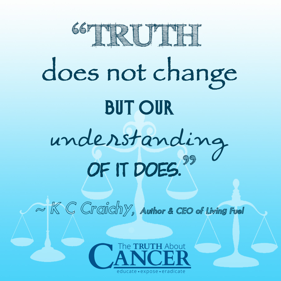 quote-craichy-living-fuel-truth