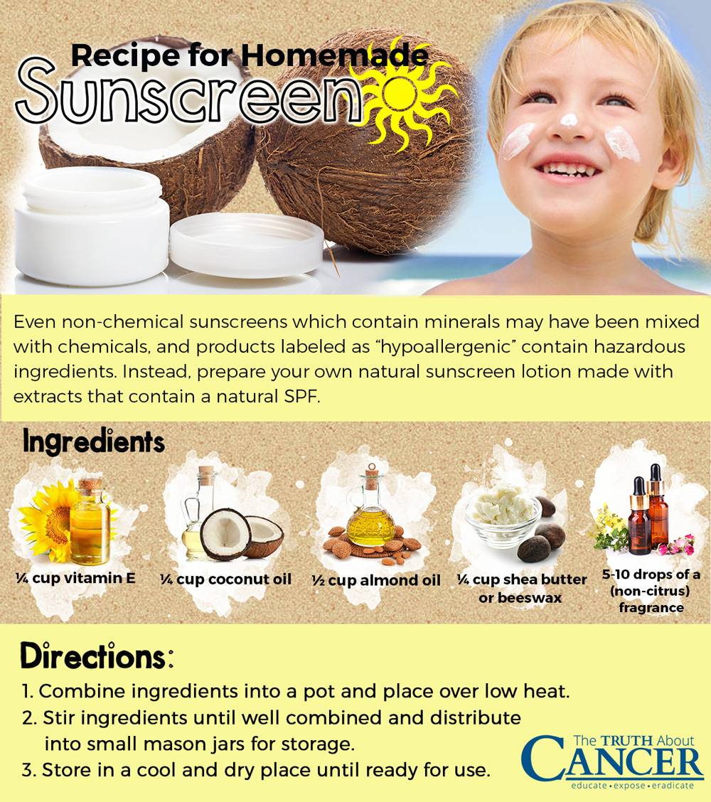 healthy-sunscreen-ingredients-recipe