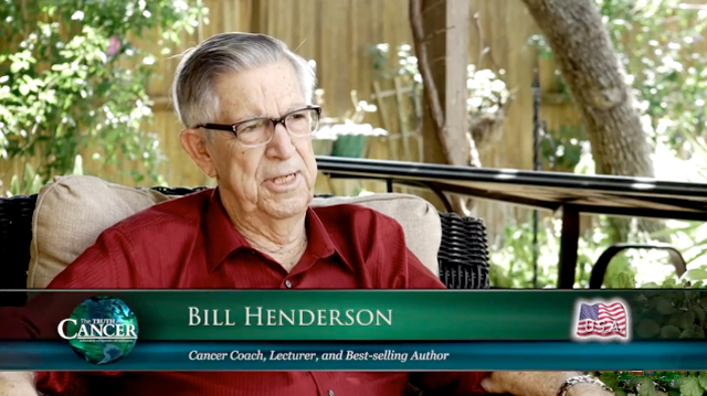 Bill-Henderson-Cancer-Coach