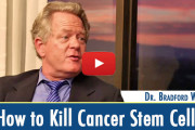 How to Kill Cancer Stem Cells
