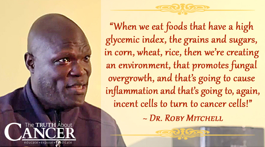 quote-Roby-Mitchell-anti-fungal-diet