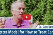 video-brownstein-Better-Model-for-How-Treat-Cancer