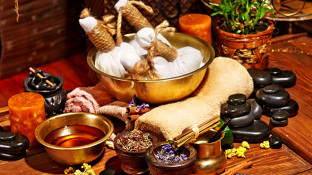 Could You Benefit from Ayurvedic Medicine for Cancer?