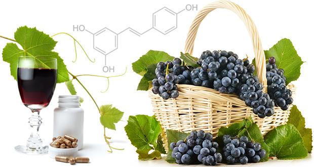 Resveratrol-prevents-cancer