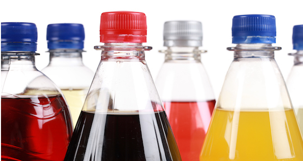 tax-on-sugary-drinks
