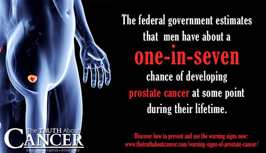 image-prostate-cancer-statistics